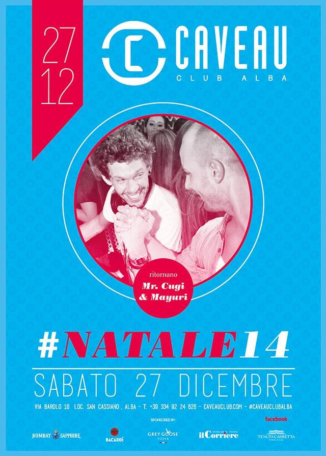 #natale14